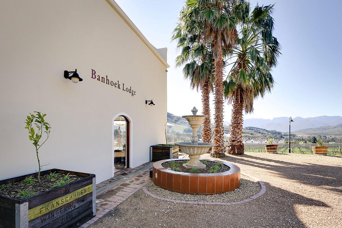 banhoek-lodge-a-61
