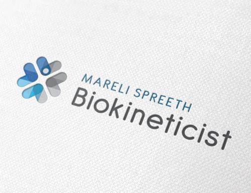 Mareli Spreeth Biokineticist
