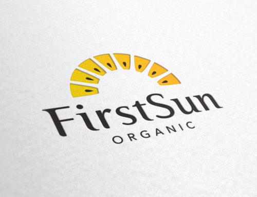 FirstSun