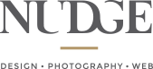 Nudge Studio Logo